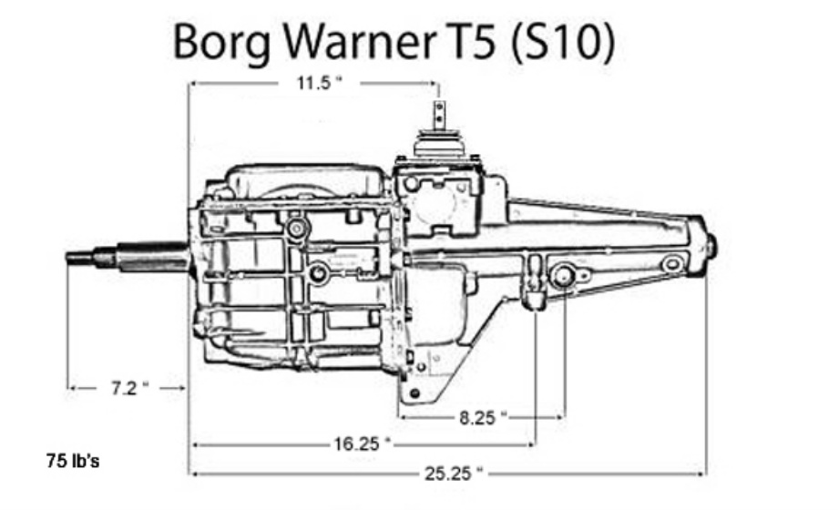 Sm465 parts also Borg Warner T4 Transmission Codes Id Tags furthermore RepairGuideContent as well P 0900c152801da30f as well 6T40. on ford borg warner transmission