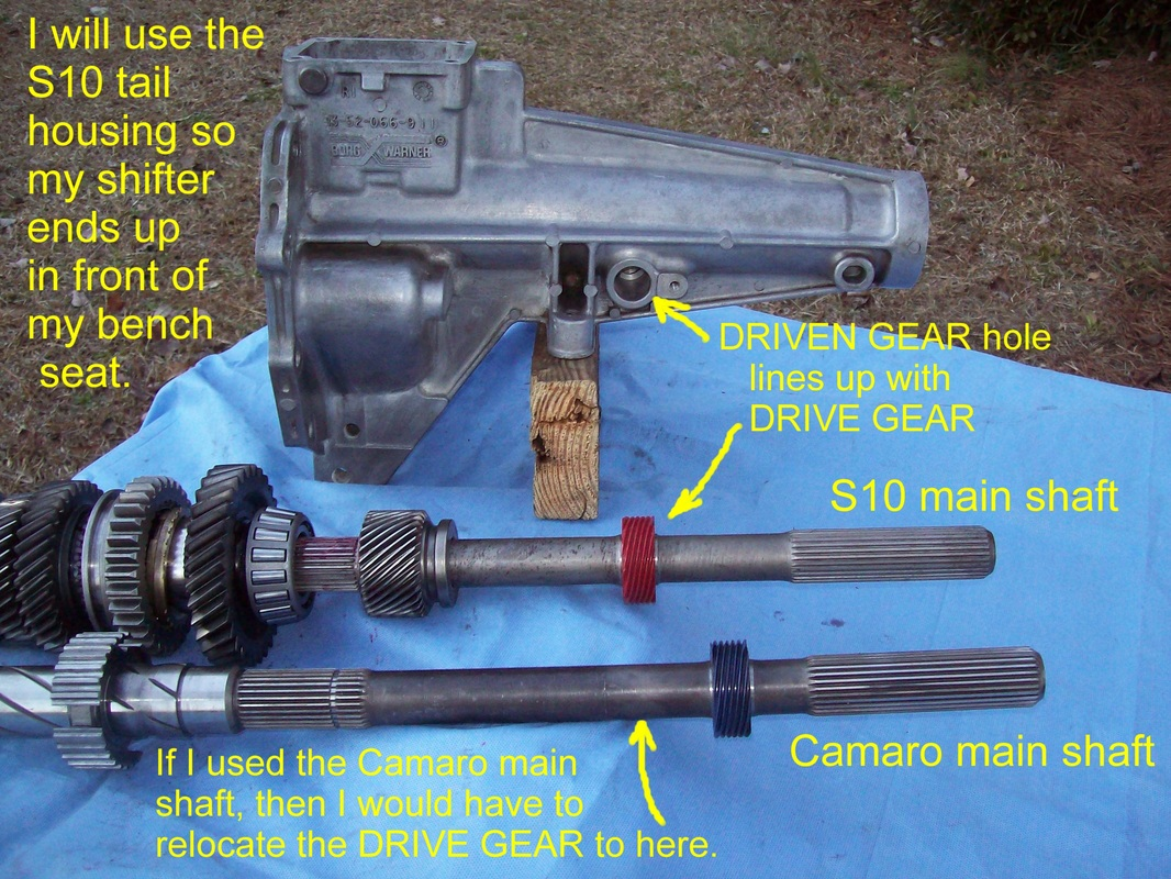 Ignored Off Roader Kia Sportage Sorento likewise 6 7 Powerstroke Cooling System Diagram in addition calmini as well Showassembly furthermore 945478 Considering Carb Conversion 92 F 150 A. on suzuki sidekick manual transmission parts